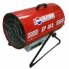 GP45A Biemmedue plynový ohrievač na propán-bután s automatickým zapaľovaním