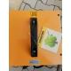 B3,3 EPB Master elektrický ohrievač s ventilátorom profesionálny