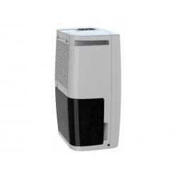 DH712P Master odvlhčovač vzduchu