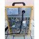 Heater 3.3KW Inelco elektrický ohrievač s ventilátorom profesionálny