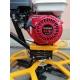 TIFON 600 H Enar jednorotorová, krajová hladička betónu