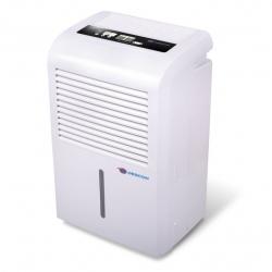 DA-R030 Dedra Descon odvlhčovač vzduchu