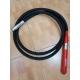 AM 35/3 Perles vibračná hlavica + ohybná hriadeľ pre CMP 2