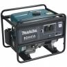 EG441A Makita jednofázová elektrocentrála s AVR