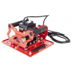 TRILLER Rubi ľahký a kompaktný profesionálny vibrátor pre odstraňovanie vzduchových bublín