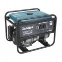 EG601A Makita jednofázová elektrocentrála s AVR