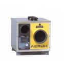 ASE 200 Master adsorbčný odvlhčovač vzduchu s odvlhčovaním až 18,75l/24hod.