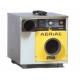 ASE 200 Master adsorbčný odvlhčovač vzduchu s odvlhčovaním až 25,7l/24hod.