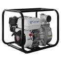 WP 30 HKX GP AGT motorové čerpadlo na čistú vodu s motorom Honda GP 160