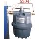 PERUN 40 PLASMA PFC ALFA IN plazmový rezací stroj