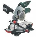 KS 216 M Lasercut Metabo skracovacia píla