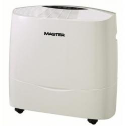 DH745 Master odvlhčovač vzduchu