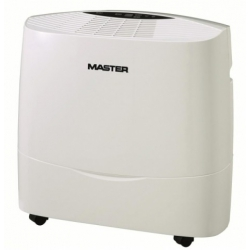 Odvlhčovač Master DH745