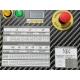 DEL-45 Sima ohýbačka stavebnej ocele, roxorov