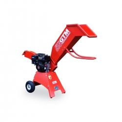 GTS 600 GTM Professional drvič dreva so spaľovacím motorom