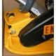 ZEN 20CGH Enar jednosmerná vibračná doska (Honda GX160)