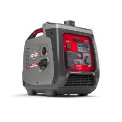 P2400 PowerSmart Medved odhlučnená jednofázová invertorová elektrocentrála