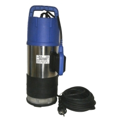 Sette Deep II elektrické čerpadlo na čistú vodu