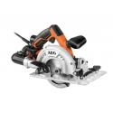 MBS30 Turbo AEG multifunkčná píla na stavebný materiál