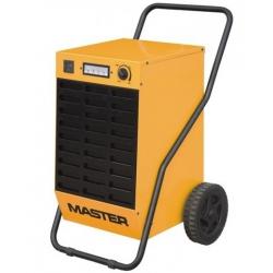 DH62 Master odvlhčovač vzduchu
