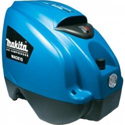 MAC610 Makita bezolejový elektrický kompresor