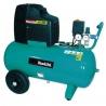 AC1350 Makita bezolejový elektrický kompresor