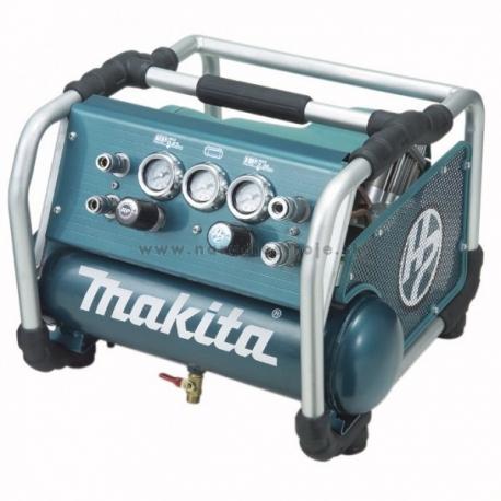 AC310H Makita vysokotlaký vzduchový kompresor
