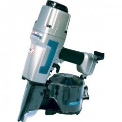 AN901 Makita pneumatická klincovačka