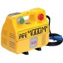 AFE 1000M Enar vysokofrekvenčný menič frekvencie a napätia 230 V