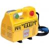 AFE 1000M Enar menič frekvencie a napätia 230 V