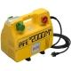 AFE 2000M Enar menič frekvencie a napätia 230 V