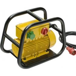 AFE 1000MT Enar vysokofrekvenčný menič frekvencie a napätia 230 V