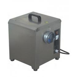DHA250 Master odvlhčovač vzduchu