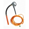 ERGO 385 Perles vysokofrekvenčný stropný vibrátor