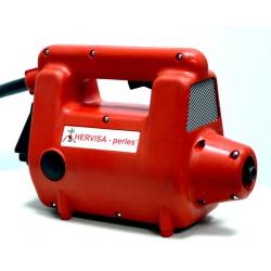 CMP 2 Perles ponorný vibrátor - pohonná jednotka