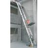 Escarela 2,7m Camac rebríkový výťah