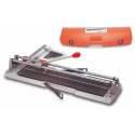 SPEED 62 N Rubi ručná rezačka na obklady a dlažbu - v plastovom kufríku