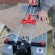 TS 50 PLUS Rubi profesionálna rezačka dlažby a obkladov
