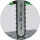 SPADA Mekano Sima bloková reťazová stavebná píla s posunovacím systémom