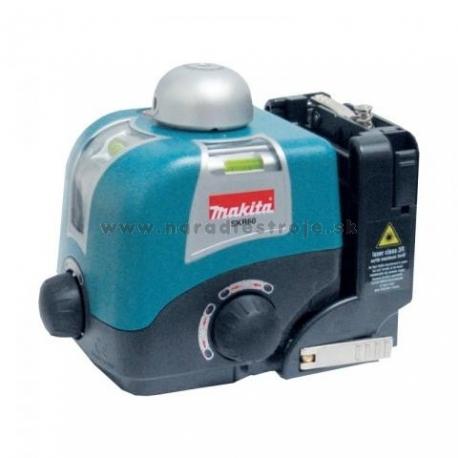SKR 60 Makita stavebný rotačný laser