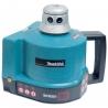 SKR301 Makita stavebný rotačný laser