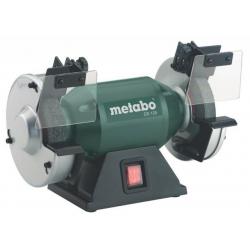 DS 125 Metabo stolová brúska