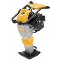 PH 70 H Enar mechanický vibračný pech s motorom Honda GX120 DKR
