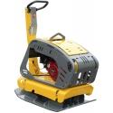 CRENA 63 DHE Enar reverzná vibračná doska - diesel, elektrické štartovanie