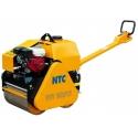 VVV 600/12 NTC ručne vedený vibračný valec - motor Honda