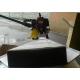 QZH Enar plávajúca vibračná lišta - pohonná jednotka