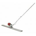 RVH 200 Perles plávajúca vibračná lišta - pohonná jednotka + 2m lišta
