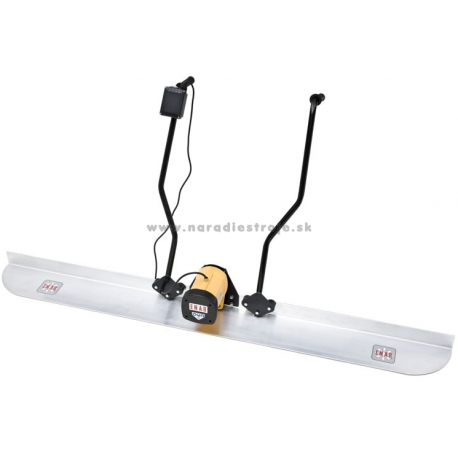 QXE Enar vibračná jednotka s elektromotorom