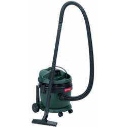 AS 1200 Metabo vysávač
