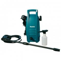 HW101 Makita vysokotlaký čistič